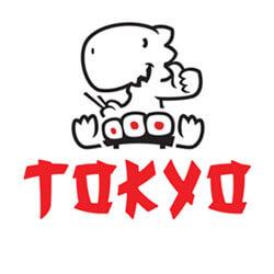 """""""Токио"""" - служба доставки японской кухни в Ханты-Мансийске"""